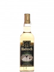 Bladnoch 15 Year Old