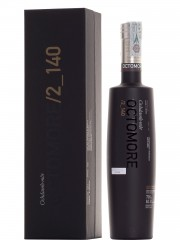 Octomore 2.14 2Nd Edition