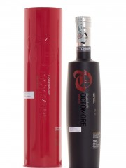 Octomore 2.2 Orpheus 3Rd Edition