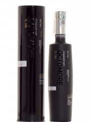 Octomore 5.169 7Th Edition