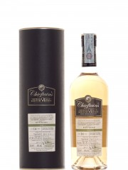 Bowmore 2002 14 Year Old