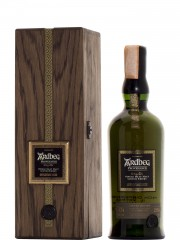 Ardbeg 1974 Provenance Bottled 1997