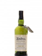 Ardbeg 1998 Very Young Bottled 2004