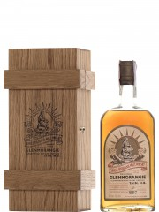 Glenmorangie 1974 Replica Bottled 1999