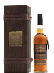 Glenmorangie 30 Year Old Cask Strength