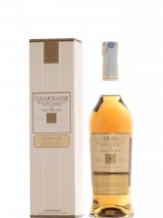 Glenmorangie The Nectar D'Or Sauternes Finish