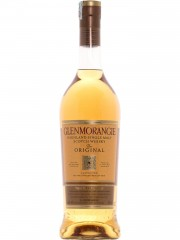 Glenmorangie 10 Year Old Jerboam