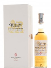 Clynelish Select Reserve Bottled 2014