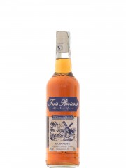 Trois Rivieres Reserve Speciale Rhum