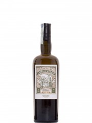 Hampden 1992 Single Cask SAMAROLI