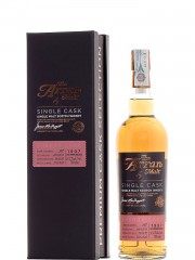 Arran 1997 Single Sherry Cask