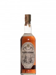 Glen Grant 1949 33 Year Old