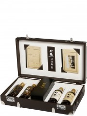 "Nikka Taketsuru Malle ""On The Road"""