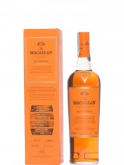 The Macallan No. 2