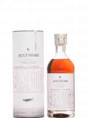 Aultmore 1996 Sweet White Wine Finish