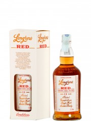Longrow Red 11 Year Old Cabernet Franc Cask