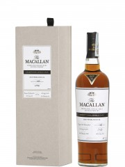 The Macallan 2003 Exceptional Single Cask Off Trade