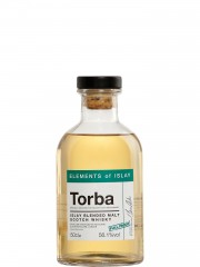 Elements Of Islay Torba 70Th Velier Anniversary