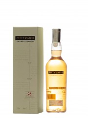 Pittyvaich 28 Year Old