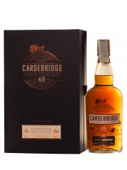 Carsebridge 48 Year Old