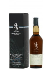 Lagavulin 2002 The Distillers Edition