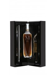 The Macallan M MMXVII