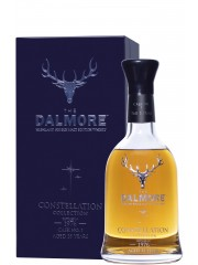 Dalmore Constellation Collection 1971