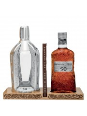 Highland Park 50 Years Old