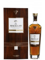 The Macallan Rare Cask Batch No. 1 2019
