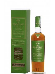 The Macallan Edition No. 4