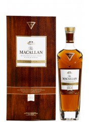 The Macallan Rare Cask 2018 Batch No.2