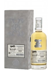 Ardbeg 25 Years Old XOP PLATINUM