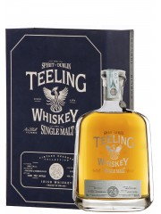 Teeling 24 Years Old