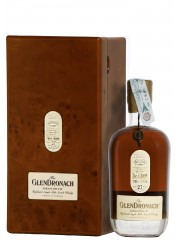 The Glendronach Grandeur 27 Years Old Batch 10