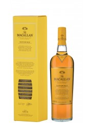 The Macallan Edition No .3