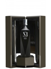 The Macallan M Black Decanter