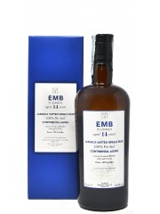 Monymusk EMB 1995 24 Years Old