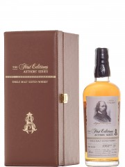 Port Ellen 1983 33 Year Old