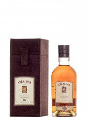 Aberlour 15 Year Old Marie D'Ecosse