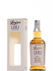 Longrow 18 Year Old 2017 Release