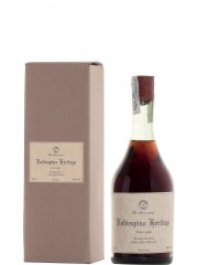 Brandy De Jerez 50 Year Old Valdespino Heritage