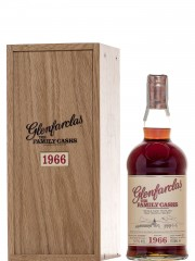 Glenfarclas 1966 Family Casks Sherry Butt Cask.4177